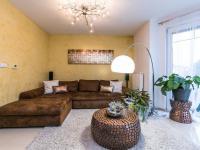 Prodej domu v osobním vlastnictví 188 m², Bašť