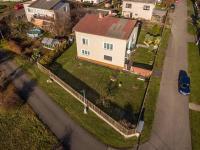 Prodej domu v osobním vlastnictví 198 m², Stará Huť