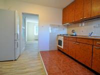 Pronájem bytu 2+1 v osobním vlastnictví 62 m², Praha 6 - Břevnov