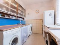 kuchyně (Prodej bytu 2+1 v osobním vlastnictví 51 m², Praha 6 - Veleslavín)
