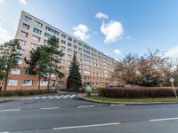 Prodej bytu 3+1 v osobním vlastnictví 68 m², Praha 10 - Strašnice