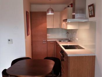Prodej bytu 2+kk v osobním vlastnictví 38 m², Praha 5 - Košíře
