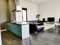 Prodej bytu 3+kk v osobním vlastnictví 85 m², Praha 10 - Vršovice