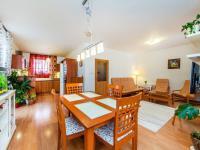 Pronájem domu v osobním vlastnictví 120 m², Líbeznice