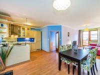 Prodej bytu 2+kk v osobním vlastnictví 70 m², Praha 6 - Břevnov