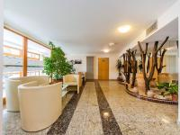 Recepce - Prodej bytu 2+kk v osobním vlastnictví 70 m², Praha 6 - Břevnov