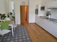 Pronájem bytu 1+kk v osobním vlastnictví 27 m², Praha 10 - Vršovice