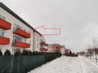Prodej bytu 1+kk v osobním vlastnictví 37 m², Praha 10 - Pitkovice