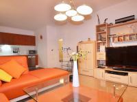 Prodej bytu 2+kk v družstevním vlastnictví 58 m², Praha 5 - Stodůlky