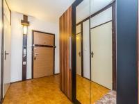 Předsíň - Prodej bytu 2+kk v osobním vlastnictví 45 m², Praha 5 - Stodůlky