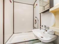 Koupena - Prodej bytu 2+kk v osobním vlastnictví 45 m², Praha 5 - Stodůlky