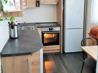 Prodej bytu 3+1 v družstevním vlastnictví 61 m², Ostrava