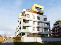 Prodej bytu 4+kk v osobním vlastnictví 172 m², Praha 5 - Stodůlky