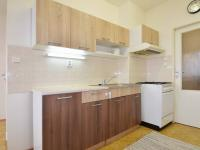Prodej bytu 2+1 v družstevním vlastnictví 54 m², Praha 4 - Kamýk