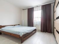 Prodej bytu 2+kk v osobním vlastnictví 63 m², Praha 9 - Čakovice