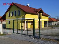 Pronájem bytu v osobním vlastnictví, 250 m2, Krásná Hora nad Vltavou