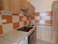 Pronájem bytu 2+kk v družstevním vlastnictví 43 m², Praha 10 - Horní Měcholupy