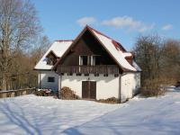 Prodej chaty / chalupy 250 m², Hrádek nad Nisou