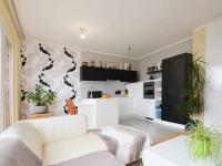 Pronájem bytu 2+kk v osobním vlastnictví 49 m², Praha 10 - Pitkovice