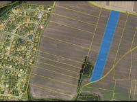 Prodej pozemku 12718 m², Zdiby