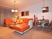 Pronájem bytu 2+kk v družstevním vlastnictví 58 m², Praha 5 - Stodůlky