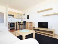 Pronájem bytu 2+kk v družstevním vlastnictví 50 m², Praha 5 - Stodůlky