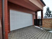 Prodej domu v osobním vlastnictví 320 m², Dobříč
