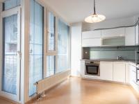 Pronájem bytu 2+kk v osobním vlastnictví 54 m², Králův Dvůr