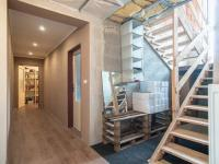 Prodej domu v osobním vlastnictví 560 m², Zlosyň