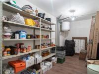 Prodej obchodních prostor 560 m², Zlosyň