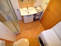 koupelna - Prodej bytu 2+kk v osobním vlastnictví 61 m², Praha 5 - Zbraslav