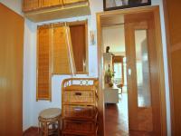 předsíň - Prodej bytu 2+kk v osobním vlastnictví 61 m², Praha 5 - Zbraslav