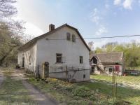 Prodej zemědělského objektu 150 m², Miskovice