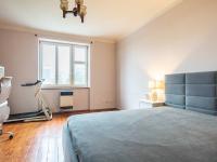Prodej bytu 2+kk v osobním vlastnictví 49 m², Praha 3 - Žižkov