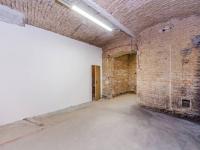 Suterén domu - Prodej jiných prostor 146 m², Praha 7 - Bubeneč