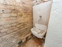 tech. místnost - Prodej jiných prostor 146 m², Praha 7 - Bubeneč