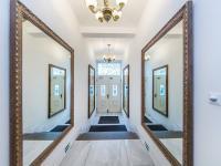 Společné prostory domu - Prodej jiných prostor 146 m², Praha 7 - Bubeneč