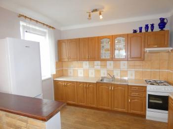 Prodej bytu 2+kk v osobním vlastnictví 34 m², Neratovice