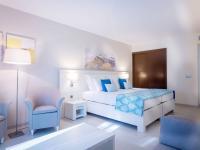 Prodej bytu 1+1 v osobním vlastnictví, 40 m2, Cape Verde - Sal