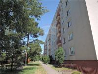 Prodej bytu 2+1 v družstevním vlastnictví 55 m², Hradec Králové
