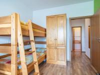 Prodej bytu 3+kk v osobním vlastnictví 119 m², Praha 10 - Dolní Měcholupy
