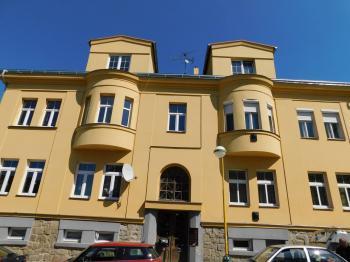 Pronájem bytu 2+kk v osobním vlastnictví 56 m², Říčany