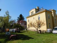 Pronájem bytu 3+1 v osobním vlastnictví 78 m², Říčany