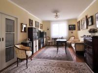 Prodej domu v osobním vlastnictví 184 m², Čerčany