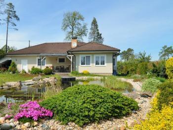 Prodej domu v osobním vlastnictví 386 m², Votice