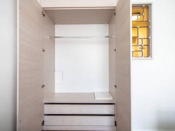 Prodej bytu 2+kk v družstevním vlastnictví 43 m², Praha 4 - Braník