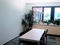 Pronájem komerčního objektu 246 m², Praha 4 - Chodov