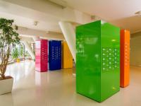Prodej bytu 3+kk v osobním vlastnictví 104 m², Praha 5 - Smíchov