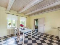 Prodej domu v osobním vlastnictví 131 m², Všenory