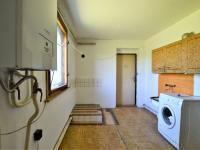 Prodej domu v osobním vlastnictví 128 m², Golčův Jeníkov
